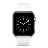 DM09 Bluetooth Smart Watch HD Screen Support SIM Card Wearable Devices Sync Call Push Message SmartWatch