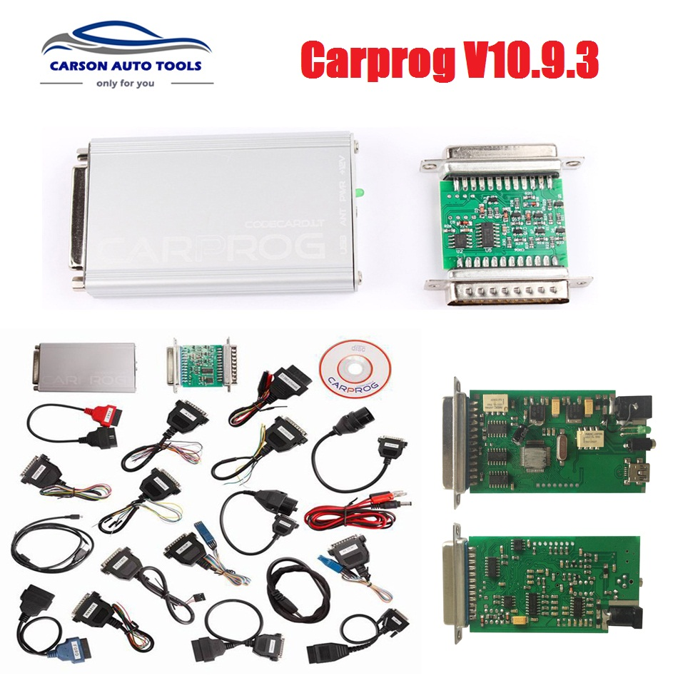 top 8 most popular airbag ecu reset near me and get free
