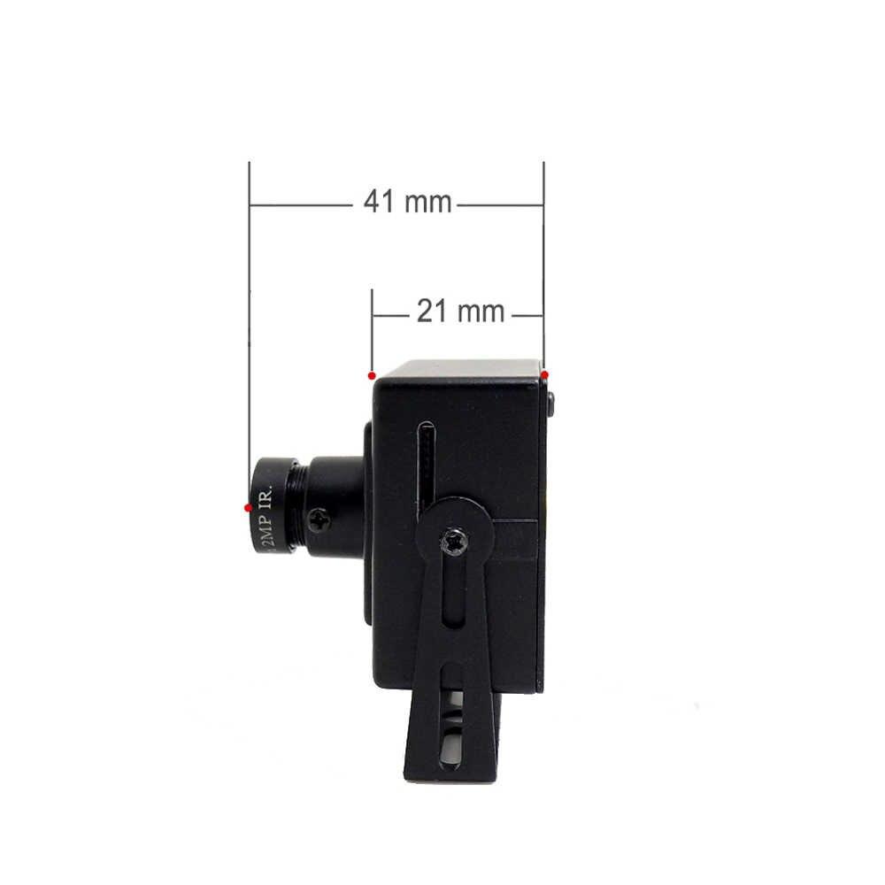POE Camera 5MP Mini Ip Camera Cctv Security Camera Video Surveillance Onvif IPCam Thuis Camera Ip beveiligingscamera's Icsee xmeye