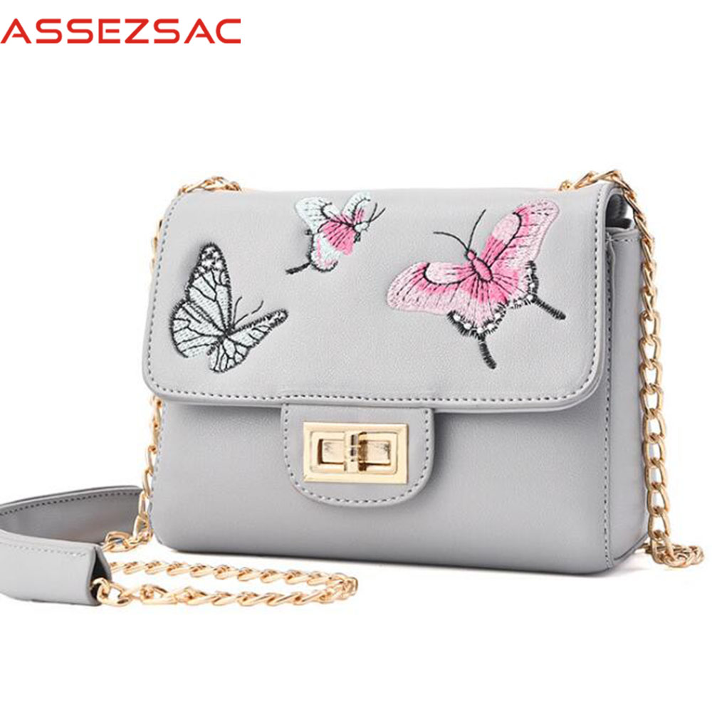 Assez sac women messenger bags female handbags ladies mini shoulder bag print pu leather handbag phone keeper clutch bolsas simple women handbag clutch cell phone bag purse pu leather chain messenger bags shoulder bag unistyle