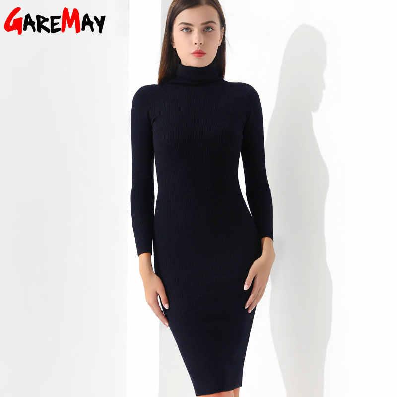 12e2f41a244 Подробнее Обратная связь Вопросы о Теплое трикотажное платье