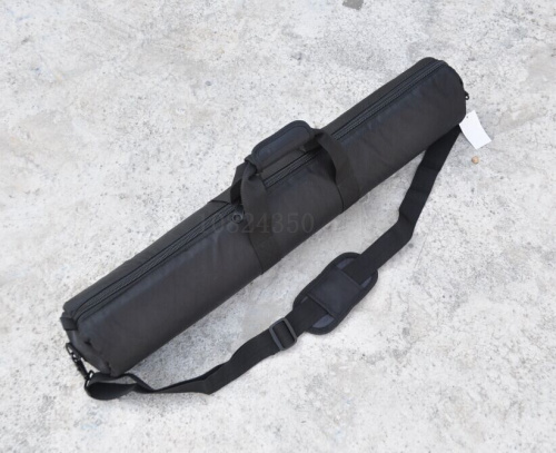50 55 60 65 70 75 80 90 100cm Light Tripod Bag Padded Camera Monopod Tripod