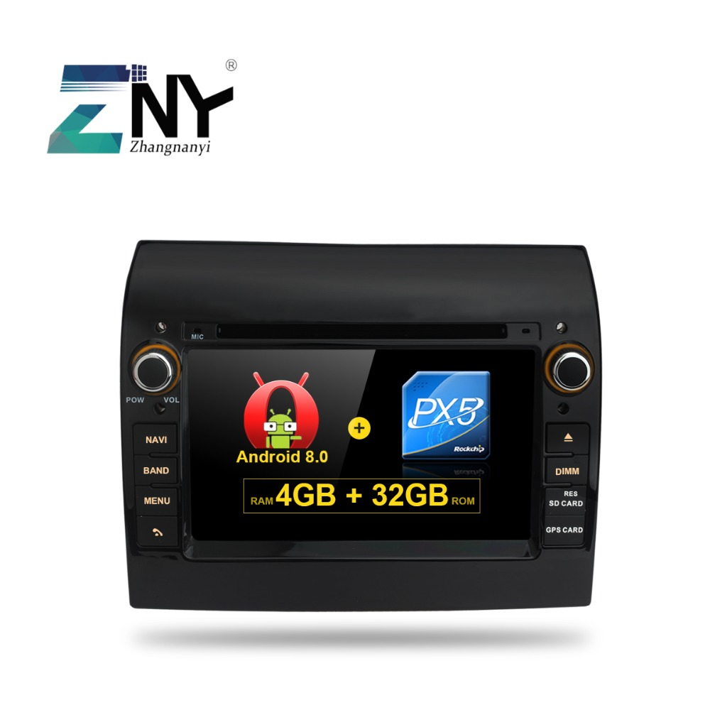 7 Android автомобильный DVD gps для Fiat Ducato 2009 2010 2011 2012 2014 2013 2015 Citroen джемпер peugeot боксер авто радио FM навигации