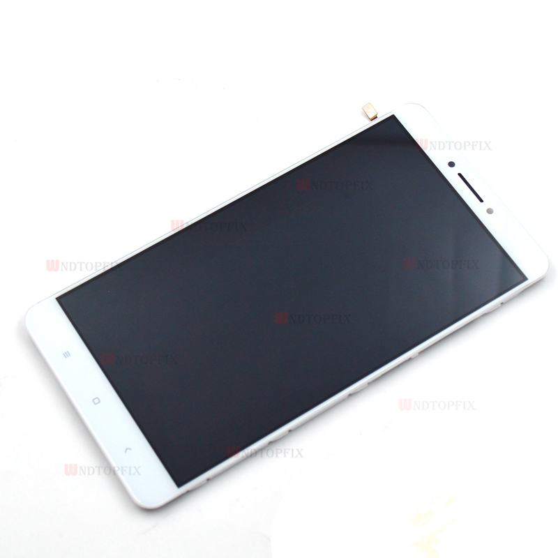 LCD touch screen digitizer Assembly Replacement For Xiaomi