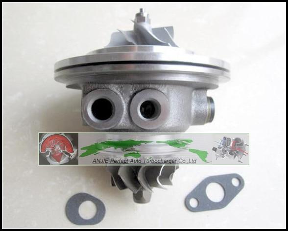 Turbo Cartridge CHRA K04 22 20 53049700022 53049700020 06A145704P For AUDI S3 TT Quattro 99- AMK APX AJH 1.8T 1.8L Turbocharger  цена и фото
