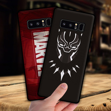 buy popular e6729 4d6b5 Buy custom case for samsung note 9 note9 and get free shipping on ...