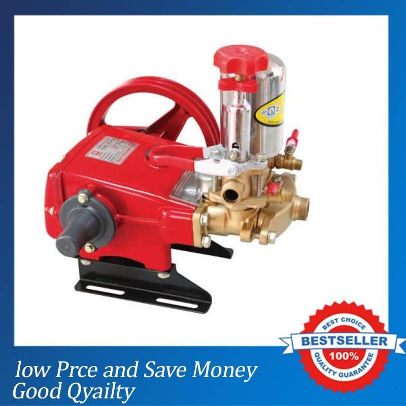 16/21 Type 8-14L/min Electric Spray Pump16/21 Type 8-14L/min Electric Spray Pump