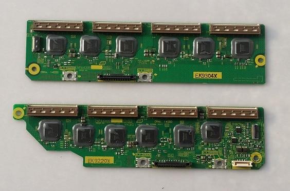 TNPA4400 SD TNPA4399 SU Board Good Working Tested epia ml8000ag epia ml 8000ag epia ml rev a industrial board 17 17 well tested working good