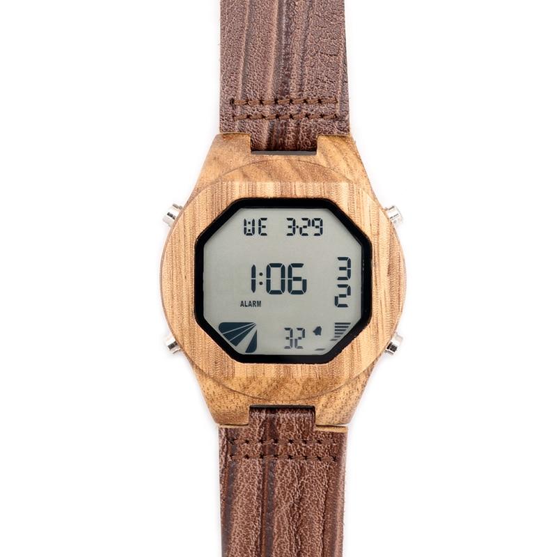 электронные часы бесплатная доставка
