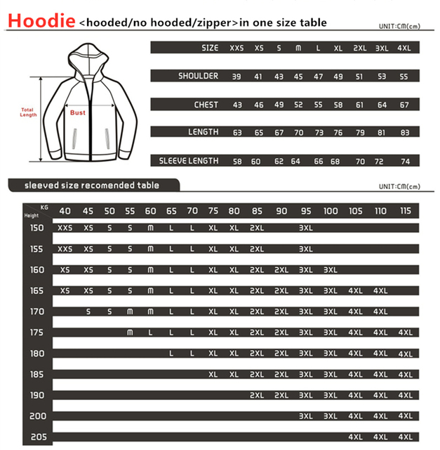 Marvel Avengers Endgame Anime Movie Hoodie Moletons Avengers Clothes Zippper Jacket Men Clothing Boys Men Hoodies Sweatshirt