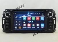 6.2 Octa core Android 9.0 Car DVD GPS radio Navigation for Dodge Avenger Caliber Challenger Charger Dakota Nitro Durango Magnum