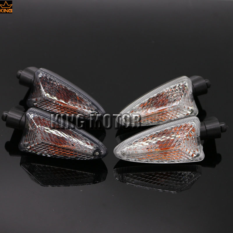For BMW K1200R 2007 2008 R1200GS 2004-2015 R1200R 2009-2014 Motorcycle Accessories Turn Signal Indicator Lights Blinker 12v 3 pins adjustable frequency led flasher relay motorcycle turn signal indicator motorbike fix blinker indicator p34