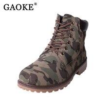 ccd0c31fb5f Popular Flat Heel Combat Boots-Buy Cheap Flat Heel Combat Boots lots ...