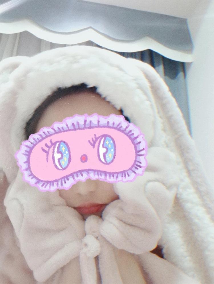 Cute Pink Comfy Blanket Sweatshirt Winter Warm Adults and Children Rabbit Ear Hooded Fleece Blanket Sleepwear Huge Bed Blankets 104