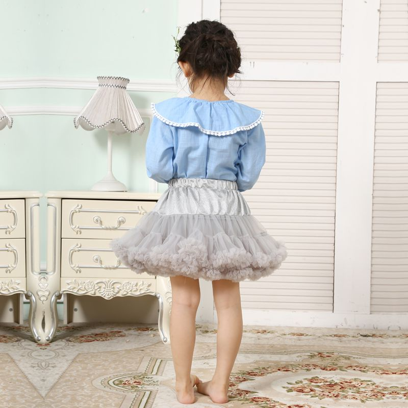 Children-Girl-Solid-Colors-Tutu-Skirts-Girl-Dance-Fluffy-Chiffon-Skirt-Tulle-Petticoat-New-Year-Christmas-Cute-2