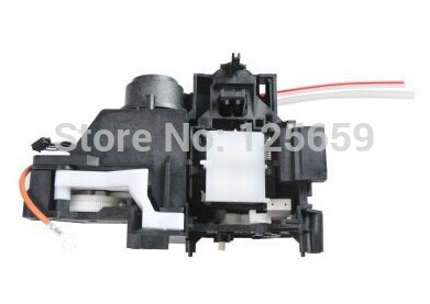 Pump Assembly for   R1800/R2000/R2400 thermostat housing assembly yu3z8a586aa 902204 yu3z8a586 97jm9k478ae for d explore r 4 0l v6 for d range r