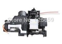 R1800/r2000/r2400 용 펌프 어셈블리