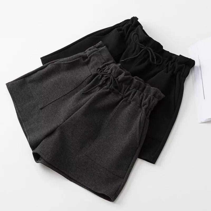 Pantalon 5 Occasionnels Minutes Shorts Chinois HTqxEIzI