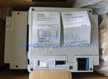 NEW&ORIGINAL AC SERVO DRIVER MR-J3-11KB