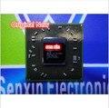 100% nova Radeon IGP 216-0752001 BGA chip com bola frete grátis