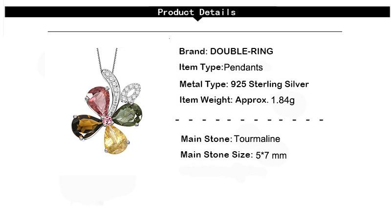 silver pendants CAP02414A (6)