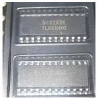 10pcs/lot  TLC5540INSR TLC5540I TLC5540 SOP24