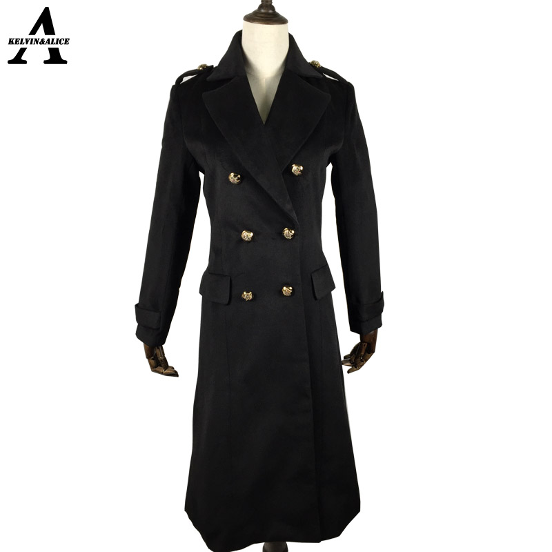 Compare Prices on Tail Double Coat- Online Shopping/Buy Low Price ...