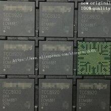 TCC8920 OXX LC74170BG E SC115056CFUE NT93429EVF TCC8920 LC74170BG LC74170 SC115056 NT93429 LC74170 nouveau