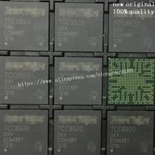 TCC8920 OXX LC74170BG E SC115056CFUE NT93429EVF TCC8920 LC74170BG LC74170 SC115056 NT93429 LC74170 nuovo