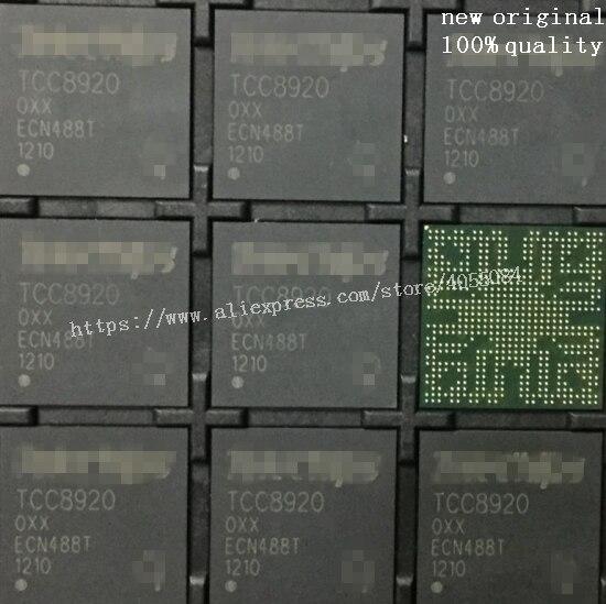 TCC8920 OXX LC74170BG E SC115056CFUE NT93429EVF TCC8920 LC74170BG LC74170 SC115056 NT93429 LC74170 جديد
