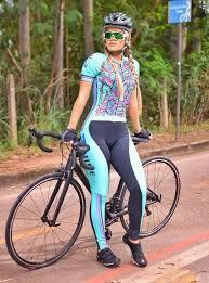 2019 Pro Equipe Triathlon Terno das Mulheres curto Macacão de manga longa calça Camisa de Ciclismo Skinsuit Maillot Ciclismo ropa ciclismo set
