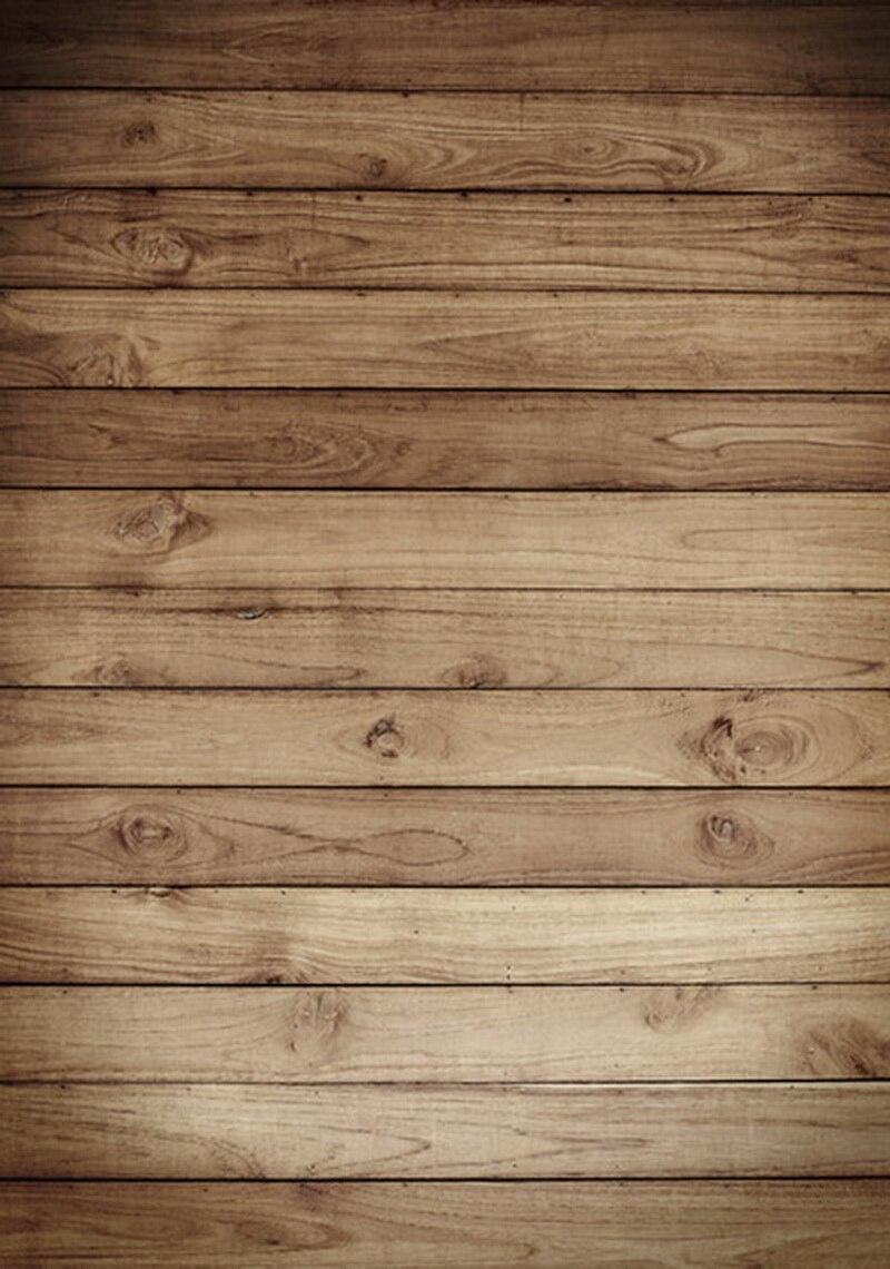 ツ)_/¯Envío de la vendimia de madera fotografía telones de fondo ...