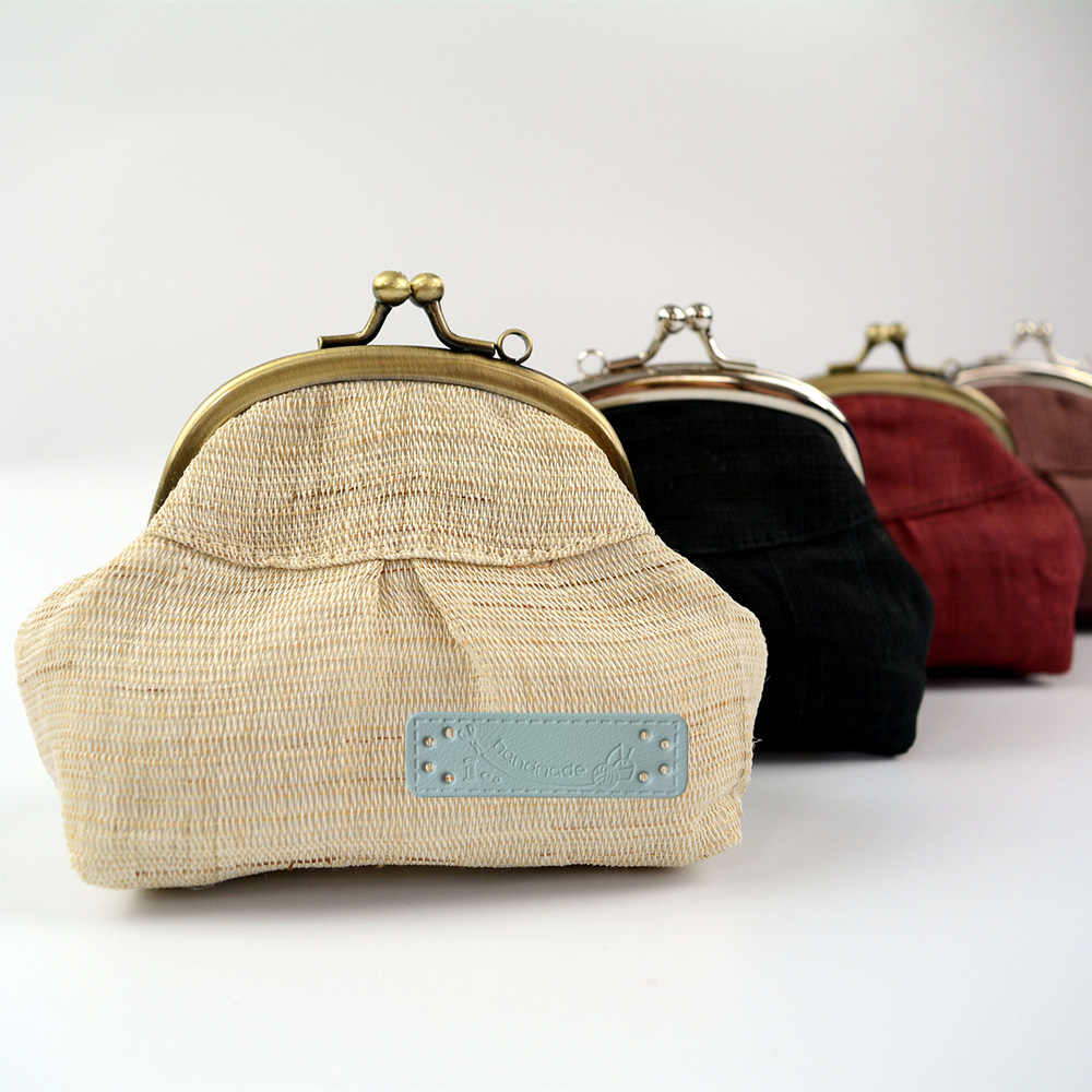 48pcs เย็บปักถักร้อย Hand made ป้ายหนังสำหรับ DIY เย็บอุปกรณ์เสริมสำหรับรองเท้ากระเป๋าหมวก handmade หนังเย็บหมวดหมู่สำหรับของขวัญกล่อง