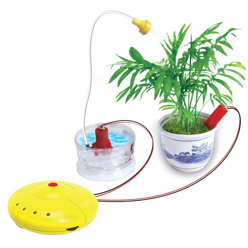 11science toy water meter