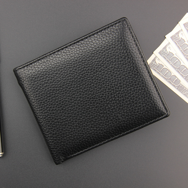 Hot Selling Classic Man Coin Bag zipper Men's Wallet PU Wallet Male Fashion With New Card Holder Dollar Short Wallet 2016 special wholesale male wallet wander settling anywhere a stall with spread out on ground short fund wallet ultrathin will