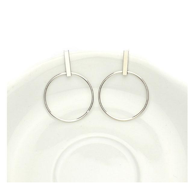 ---earrings._14