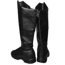 Batman Bruce Wayne Cosplay Boots