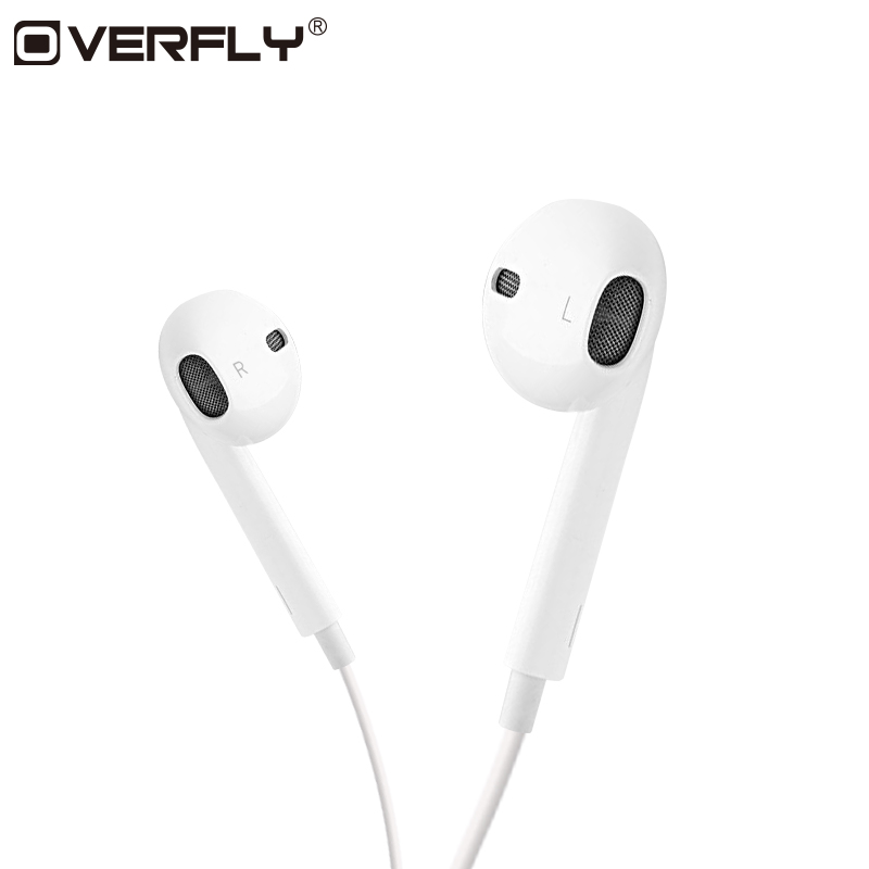 Overfly S6 Sports Wireless Bluetooth Earphone Headset Bass Stereo Running In-ear Headphone with Microphone Earpiece for Xiaomi free shipping wireless bluetooth headset sports headphone earphone stereo earbuds earpiece with microphone for phone