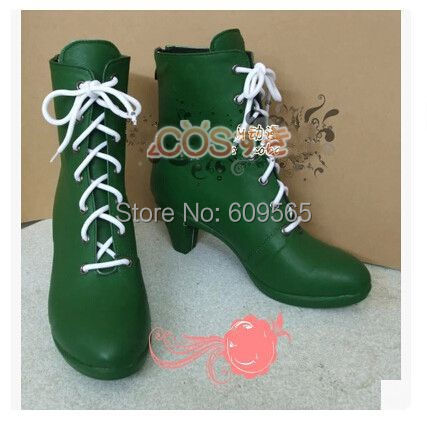 Buy jupiter boots and get free shipping on AliExpress com