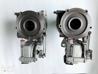 Xinyuchen turbocharger for HE200VG 3793018 turbocharger 3793016|Turbocharger|Automobiles & Motorcycles -