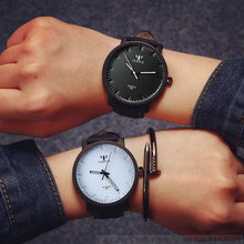 Designer Ladies Wrist Watch Women 2017 Brand Famous Female Clock Quartz Watch Hodinky Quartz-watch Montre Femme Relogio Feminino