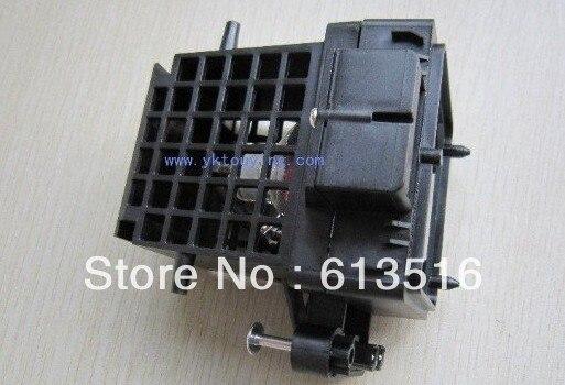 TV Projector Lamp Bulb module XL2200/A1085447A / XL-2200U for sony KDF 55WF655 KDF 55XS955 KDF 60WF655 60XS955 E55A20 KDF E60A20 sony xs gt1328f