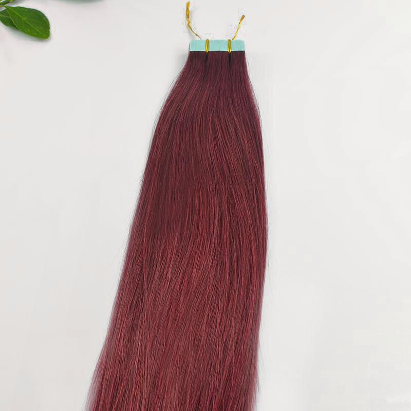 -99j-18-20Pcs-GradeAAAAA-Tape-Hair-Extensions-Human-Brazilian-High-Quality-Remy100-Hair-PU-Skin (3)