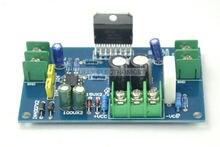 Tda7294 биполярный ne5532n 2*100 Вт dc одноканальный сервопривод