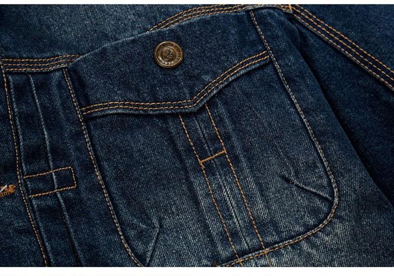 M~4XL New Retro Warm Denim Jackets Mens Jeans Coats Winter Jackets Brand AFS JEEP Thicken Denim Coat Men Outwear Male Asian Size (15)