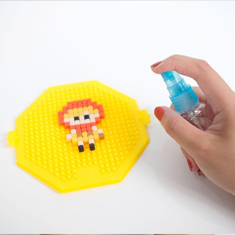 1200 margele de apă picături de apă accesorii de jucărie pentru - Jocuri și puzzle-uri - Fotografie 3