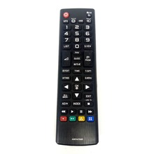 Remote-Control AKB74475480 LG Original 3 TV for Akb74475480/Replace/The/.. NEW