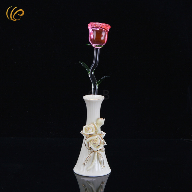 reative romantic rose valentine s day rose first married christmas
