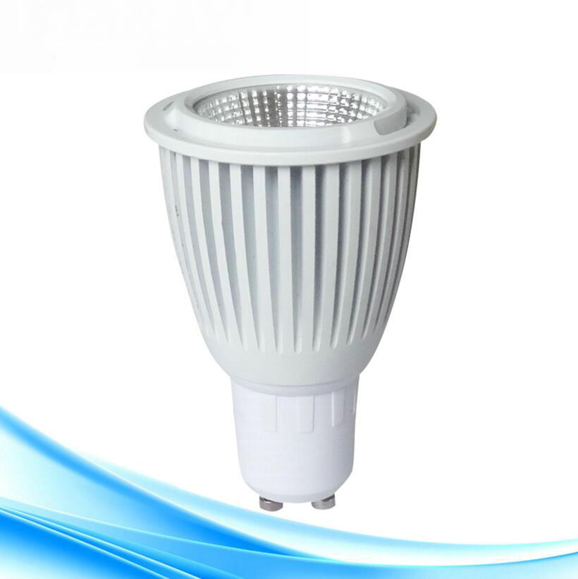 MR16 E27 GU10 LED Spotlight Bulb 12V GU5.3 Warm/Cool white Energy Saving LED Bulb Lamp Replace 50W Halogen Lamp for Home 15 w e27 cool white 15leds 1w highpower led energy saving cfl bulb lamp spotlight 220v 240v