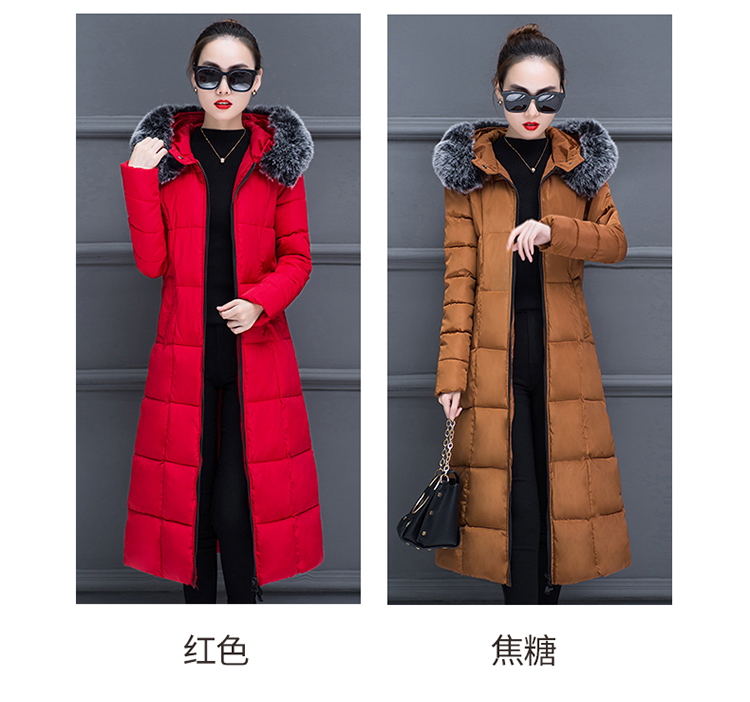 Parkas Large With jackets 5